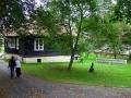1_ Senior Wigor_ z wizytą w Estraicherówce_ w dn. 20.09.2016r.