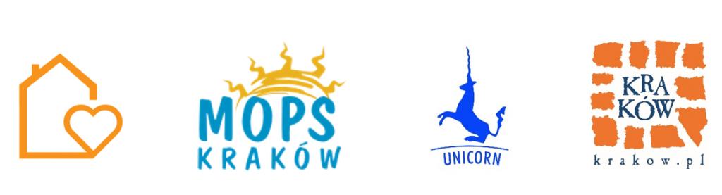 logotypy_ksw
