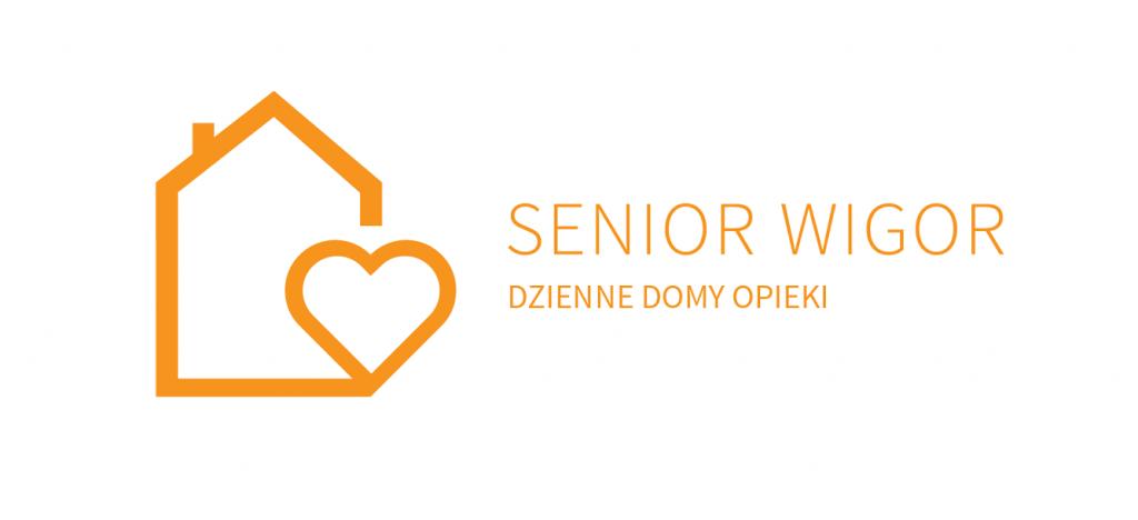 logo_senior_wigor_1