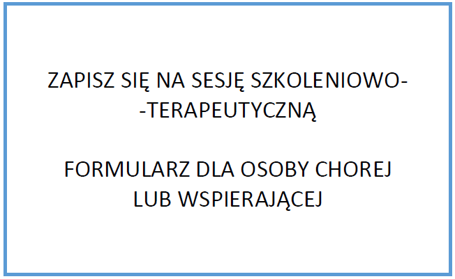 ZAPIS_POW