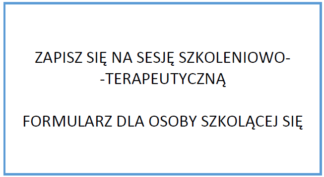 ZAPIS_SZK