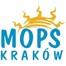 LOGO_MOPS