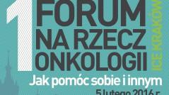 PLAKAT_FORUM