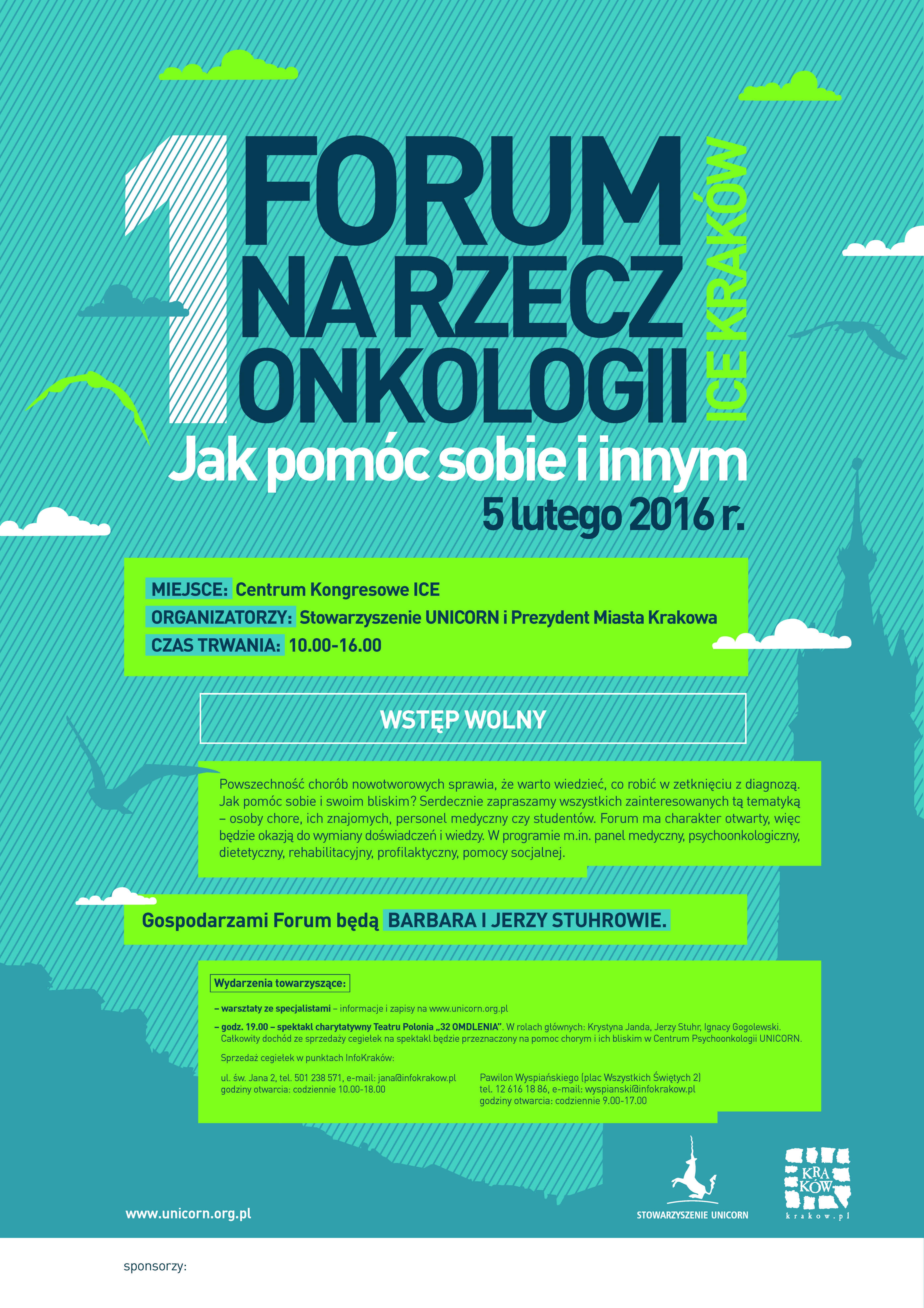 PLAKAT_FORUM-NA-RZECZ-ONKOLOGII_projekt