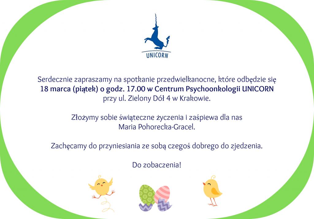 Jajeczko Wersja Luksusowa
