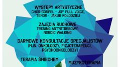 ulotki_ii_urodziny_cp_wydruk_strona_1