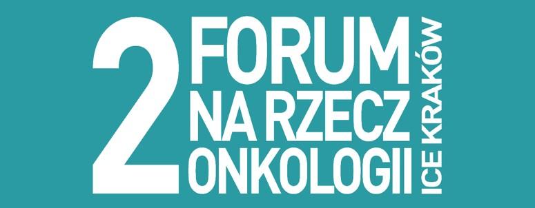 slider-forum_6