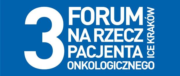 Forum_tekst
